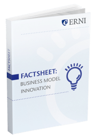 Business Model Innovation Factsheet - E-Book
