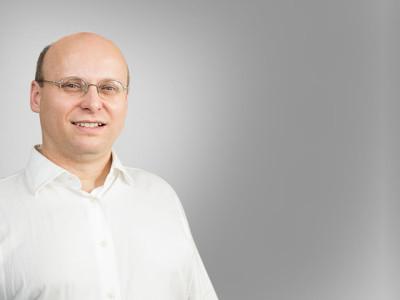 ERNI Hero - Dieter Niklaus