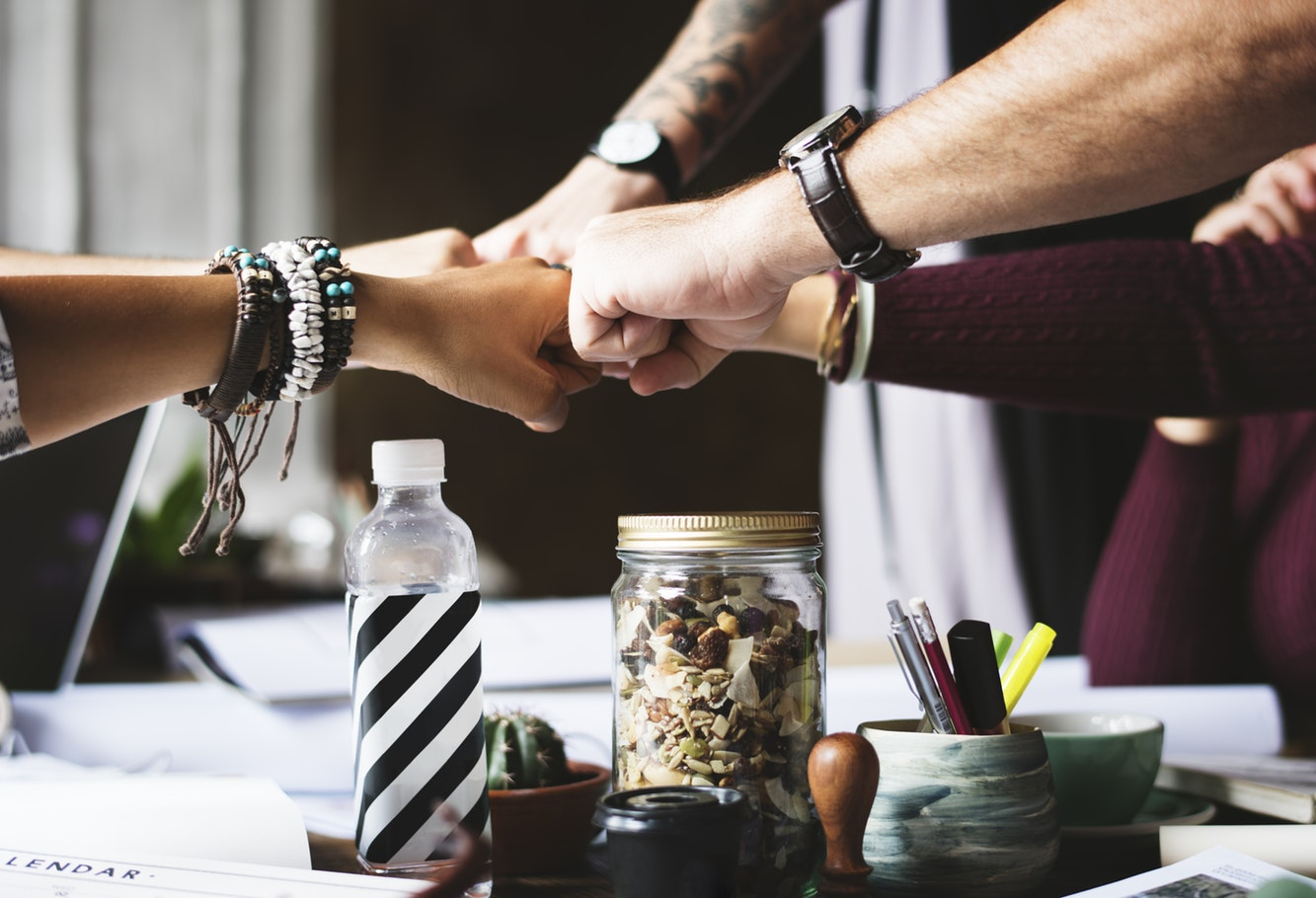 Learning Culture pays off for Employers and Employees