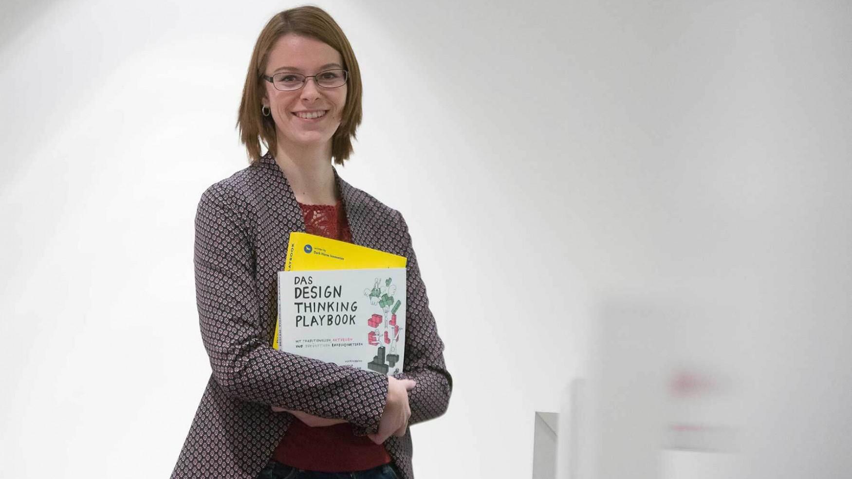 Isabelle Rüthemann