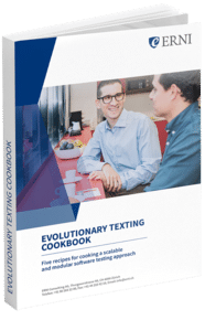 Evolutionary Texting Cookbook