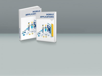 Mobile Applications E-Book