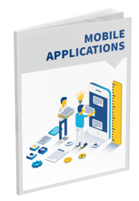 Mobile Apps E-Book