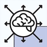 ERNI apply system thinking