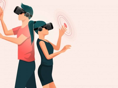 augmented couple