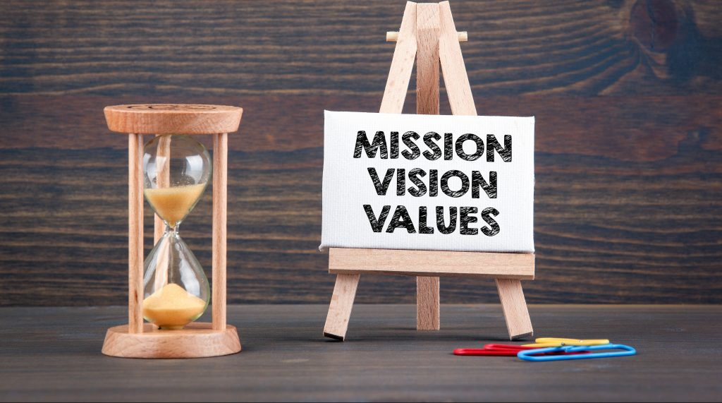 Mission-Vision-Values-erni