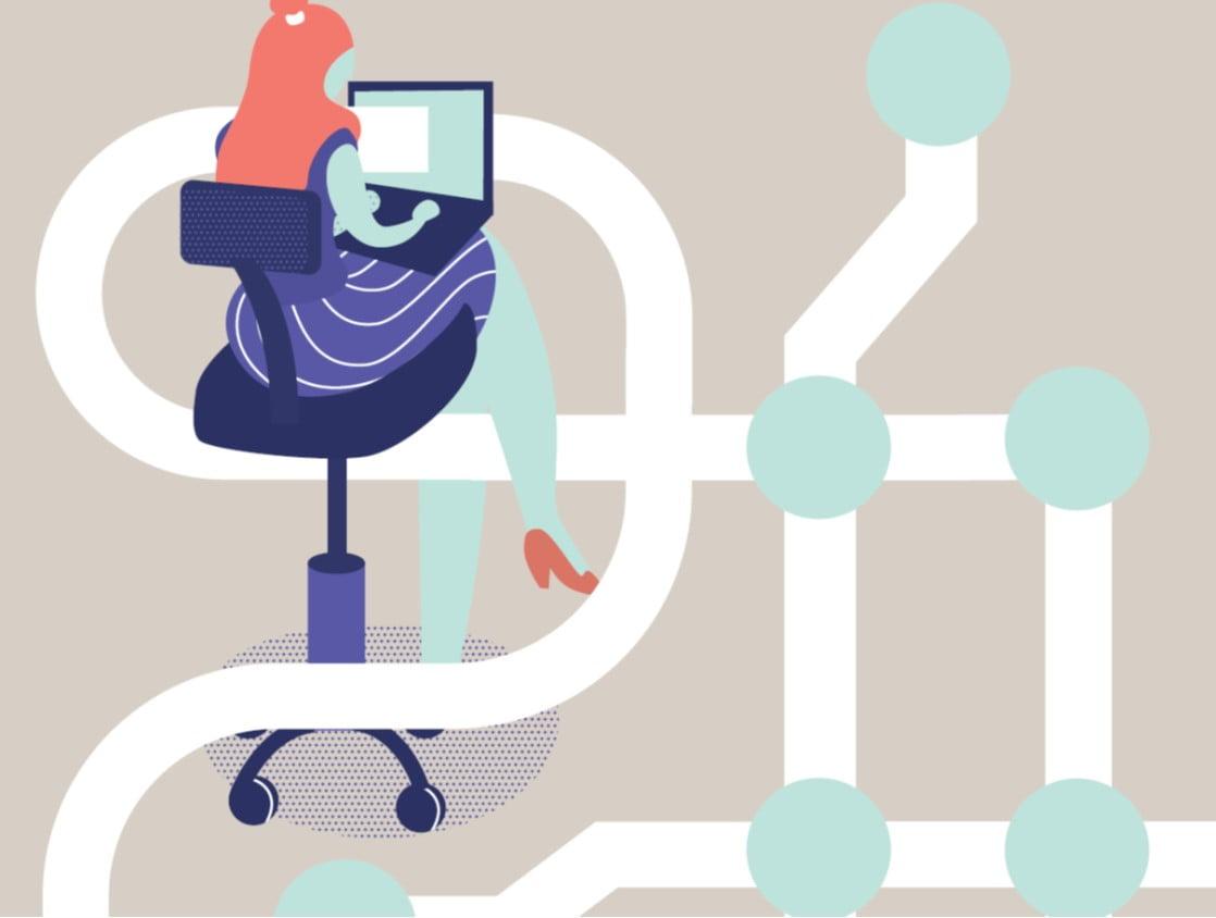 Big data meets idea