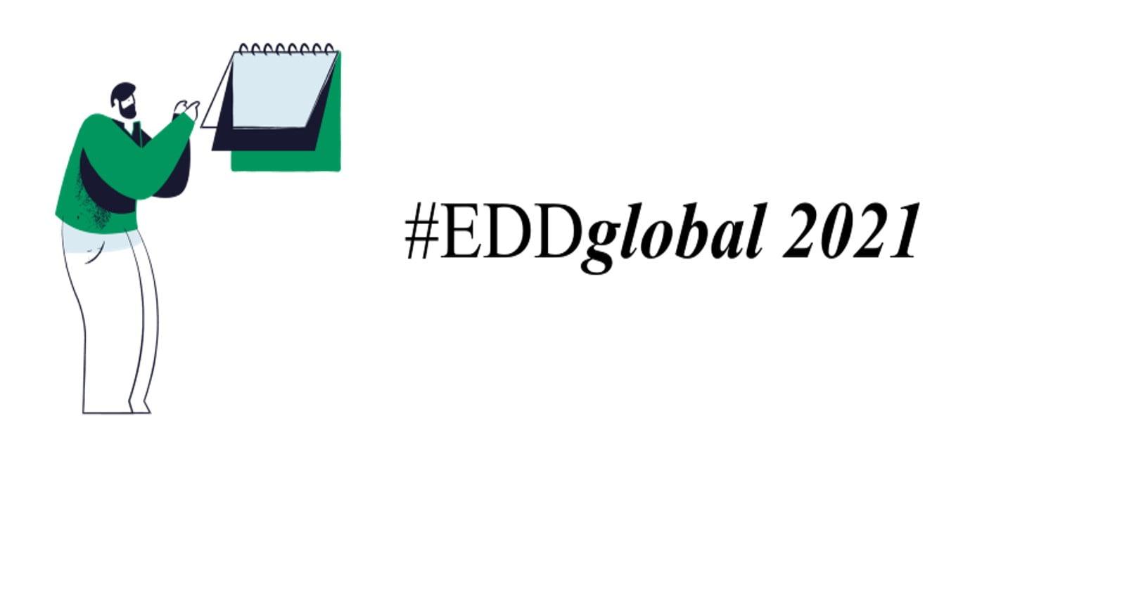 ERNI EDD global