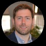 Machine Learning Michael Schroeder