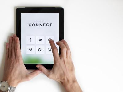 digital business transformation technology driven