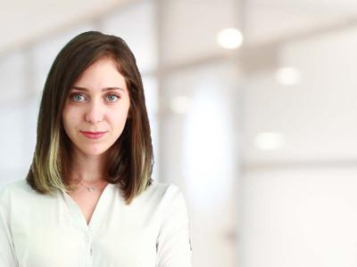 ERNI Ioana Bucur Test Automation Engineering