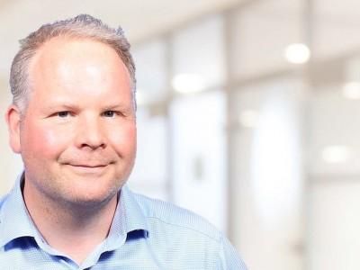 Thorsten Ulbricht IoT ERNI manufacturing